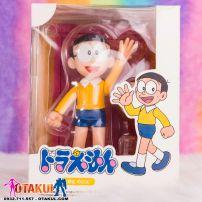 Mô Hình Nobita - Doraemon