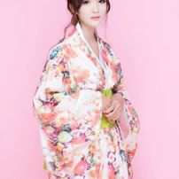 Kimono 53