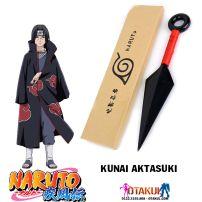 Kunai Akatsuki (trong Naruto)