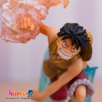 Mô Hình Monkey D. Luffy - One Piece