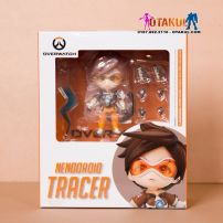 Mô Hình Nendoroid Tracer - Over Watch
