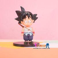 Mô Hình Son Goku - Dragon Ball