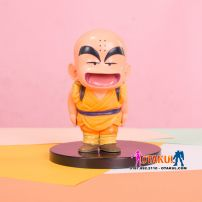 Mô Hình Krilin - Dragon Ball