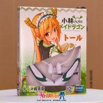 Tai Nghe Bluetooth - Tohru - Kobayashi Maid Dragon
