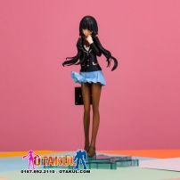 Mô Hình Kurumi Uniform