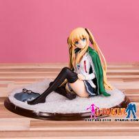Mô Hình Figure Eriri - Saekano