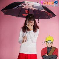 Dù Cầm Tay Anime - Naruto