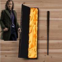 Gậy Sirius Black - (Đũa Phép Harry Potter)