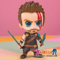 Mô Hình Chibi - Thor 2 Ragnarok