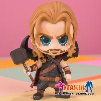 Mô Hình Chibi - Thor 1