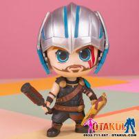 Mô Hình Chibi - Thor 3 Ragnarok