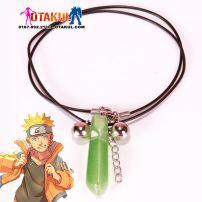 Dây Chuyền Naruto