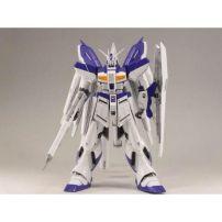 Mô Hình Gundam RX-93-V2 Hi-V Fighter Ver.KA - MG 1/100