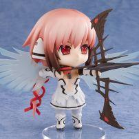 Mô Hình Nendoroid 178 Icarus Sora No Otoshimono