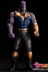 Mô Hình Thanos