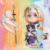 Mô Hình Chibi - Jeanne D'Arc - Fate/Apocrypha