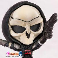 Mô Hình - Reaper - Overwatch