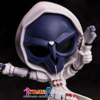 Mô Hình Reaper - Overwatch - 2