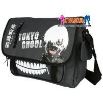 Túi Đeo Tokyo Ghoul
