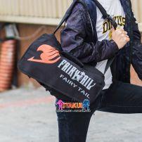 Túi Đeo Fairy Tail