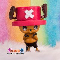 Mô Hình Chopper Khóc - One Piece King Q