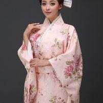 Kimono 63
