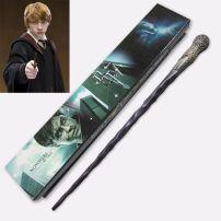 Gậy Ron Weasley - (Đũa Phép Harry Potter)