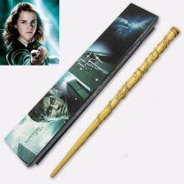 Gậy Hermione - (Đũa Phép Harry Potter)