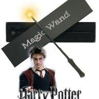 Gậy Harry Potter Có Đèn - Gậy Phép Trong Harry Potter