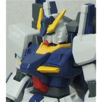 Mô Hình Gundam Build Mk-II - HG 1/144