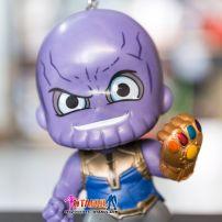 Mô Hình Chibi Thanos