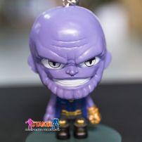 Mô Hình Chibi Thanos - Nhỏ