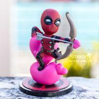 Mô Hình Figure Deadpool Thần Cupid