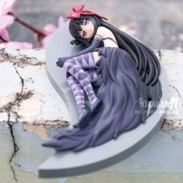 Mô Hình Figure Devil Homura - Puella Magi Madoka Magica