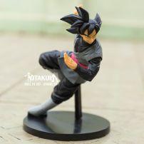 Mô Hình Figure Zamasu - Dragon Ball Super