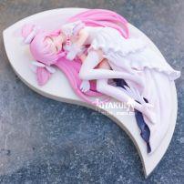 Mô Hình Figure Madoka Homura - Puella Magi Madoka Magica