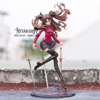 Mô Hình Figure Rin Tohsaka Unlimited Blade Works - Fate/Stay Night (1/7)