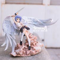 Mô Hình Figure Tachibana Kanade - Angel Beats (1/8)