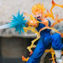 Mô Hình Figure Vegeta Super Saiyan – Dragon Ball