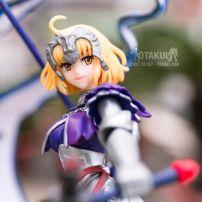 Mô Hình Figure Jeanne D'Arc - Fate/Apocrypha