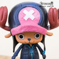 Mô Hình DXF The Grandline Men - Tony Tony Chopper Vol. 2