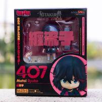 Mô Hình Nendoroid 407 Ryuko Matoi - KILL La KILL