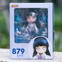 Mô Hình Nendoroid 879 Hinata Hyuga - Naruto Shippuden