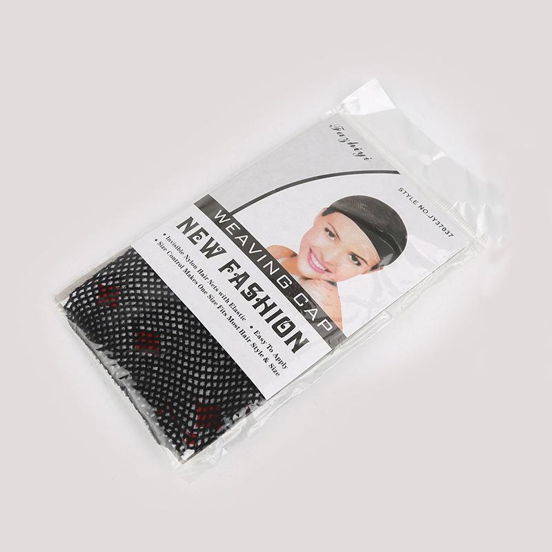 Wig Cap - Lưới Đội Tóc Giả