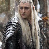Tai Giả Tộc Tiên Huyền Thoại - Người Hobbit