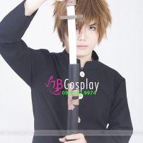 Kiếm Gỗ Cosplay Nhật Bản