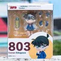 Mô Hình Nendoroid 803 Conan Edogawa - Detective Conan