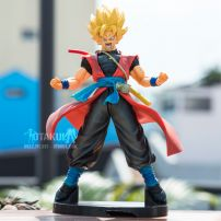 Mô Hình Figure Son Goku Xeno - Super Dragon Ball Heroes (DXF 7th Anniversary)