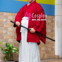 Kimono Nam 5
