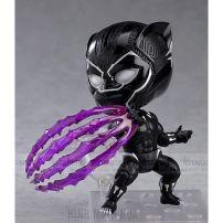 Mô Hình Nendoroid 955 Black Panther - Avengers: Infinity War